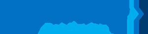 Intel Optane Logo