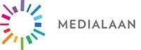 testimonial medialaan