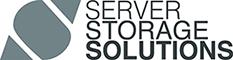 Server Storage Solutions