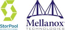 StorPool/Mellanox